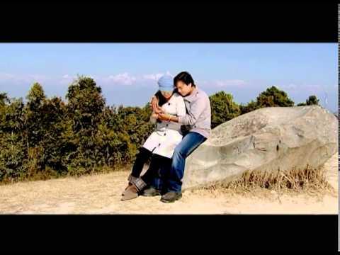 Dhoka Khako Chhu by Khuman Adhakari & Tika Pun Milan Thapa