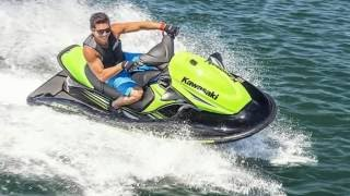 10. New 2016 Kawasaki Jet Ski® STX®-15F For Sale Punta Gorda near Fort Myers and Cape Coral, FL!