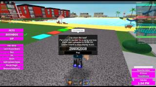 Video Roblox loud songs codes!!! in the description (WARNING: LOUD) MP3, 3GP, MP4, WEBM, AVI, FLV Desember 2017