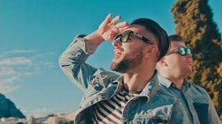 Video MeGustar - Zwariowałem (Official Video) 2018 MP3, 3GP, MP4, WEBM, AVI, FLV Februari 2018
