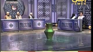 مسابقة القران الكريم في اليمن  25