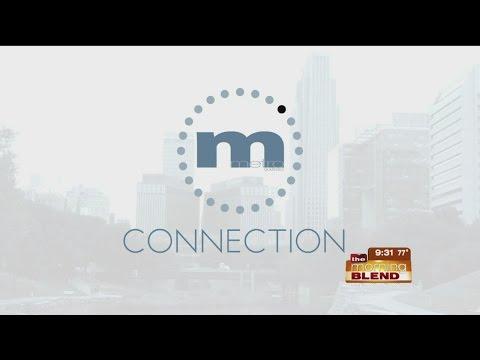 metroQUARTERLY 9-3-15