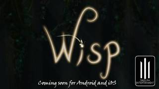 Wisp: Eira's Tale YouTube video