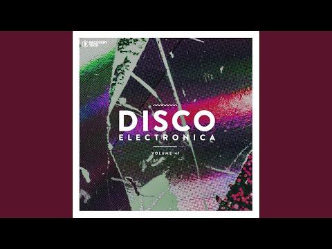 All Night Long (Sante Remix)