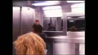 OMG Extremely Scary Ghost Elevator Prank In Brazil [leaked] 203216 YouTubeMix