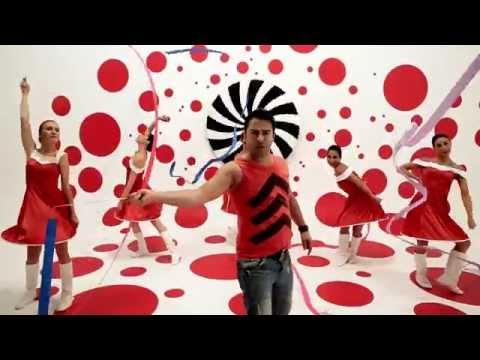 Egemen - Atilla Taş Karışık Kaset'te EGEMEN isimli bir pop şarkıcısını canlandırarak filme renk kattı. Bu süper şarkıyı kaçırmayın, çok eğleneceksiniz. :) KARIŞIK KAS...