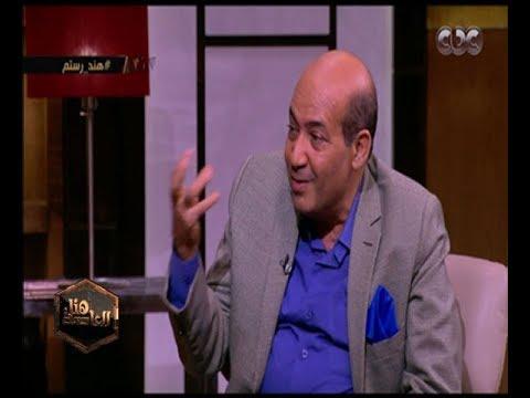 طارق الشناوي: هند رستم طالبت القاهرة السينمائي بتكريم شادية قبلها