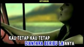 WALAU HABIS TERANG#PETERPAN#INDONESIA#POP#LEFT