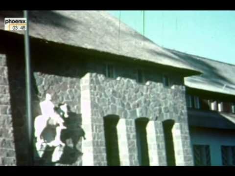 Dokumentation - Hitlers Österreich - Der Anschluss - Te ...