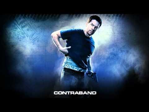 Contraband (2012) - Boom Boom (feat. John Lee Hooker) (Soundtrack OST)