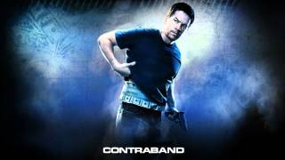 Nonton Contraband  2012    Boom Boom  Feat  John Lee Hooker   Soundtrack Ost  Film Subtitle Indonesia Streaming Movie Download