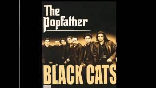 Black Cats - Atash (Bandari) |بلک کتس - آتش