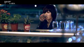 Video T-ara(티아라) _ Cry Cry + Lovey Dovey MV MP3, 3GP, MP4, WEBM, AVI, FLV Juni 2018