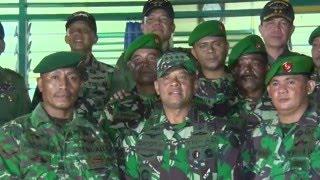 Video Panglima TNI kunjungi Satuan TNI di Pulau Terluar Indonesia MP3, 3GP, MP4, WEBM, AVI, FLV Agustus 2018