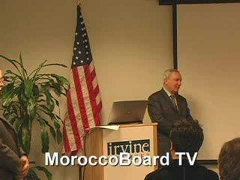 1-investing in Morocco presentation