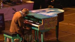 Michael W. Smith - Agnus Dei (Live)