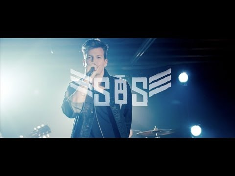 Tyler Ward – SOS (Official Music Video)