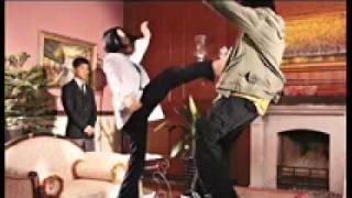 Nonton Bad Blood  2010 Film  Part 1   18 Film Subtitle Indonesia Streaming Movie Download