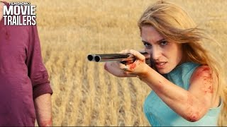 Road Games   Official Trailer  Thriller 2016  Hd