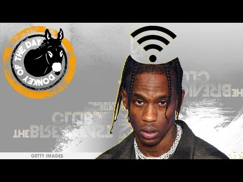 Charlamagne Blames Internet Culture For Being So Gullible
