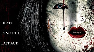 Over Your Dead Body  Official Movie Film Cinema Trailer   Uncensored   Hd