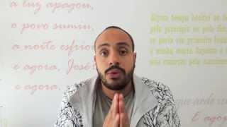 Você pode conferir todo nosso conteúdo acessando: www.portuguesparavestibular.com.br Está aula é sobre Redação na UERJ Se gostou, INSCREVA-SE no canal do Por...