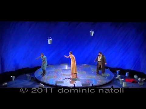Il Trovatore Act 1 Trio
