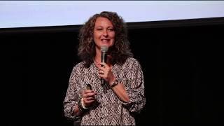 Author Karen Clarke - Show Reel