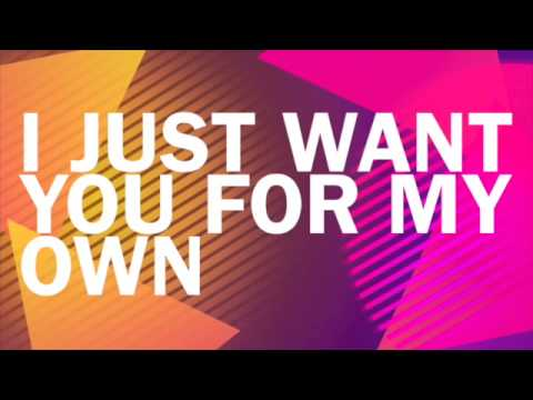 Marvin Gaye Lyrics By Charlie Puth Feat. Meghan Trainor