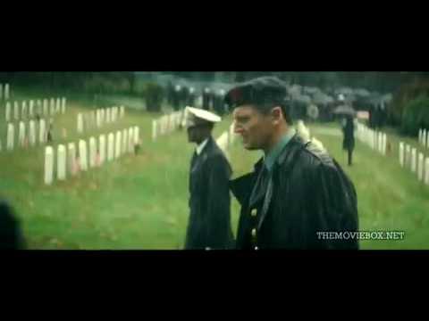 The A-Team (TV Spot 6)