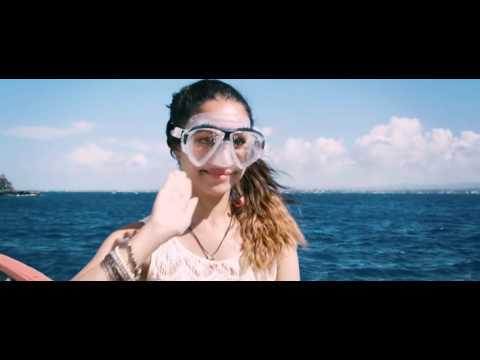 Galliyan   Ek Villain 2014 1080p  BluRay Full Video Song   YouTube