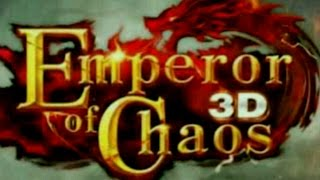 Download Video EMPEROR OF CHAOS 70 LEVEL WORLD BOSS KESİMİ MP3 3GP MP4