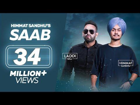 Saab Songs mp3 download and Lyrics