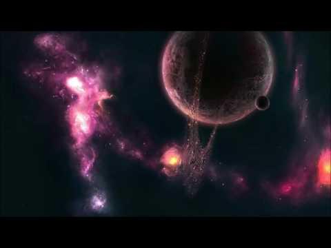 Pete K: Utopia (GMJ & Matter Remix)