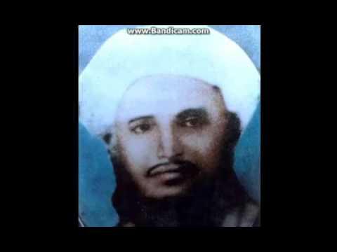 Video Mashairi mazuri Masha Allah download in MP3, 3GP, MP4, WEBM, AVI, FLV January 2017
