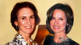 Video The Making of an Alcoholic + Barely Surviving Alcoholism - The Amazing Story of Elizabeth Vargas MP3, 3GP, MP4, WEBM, AVI, FLV September 2019