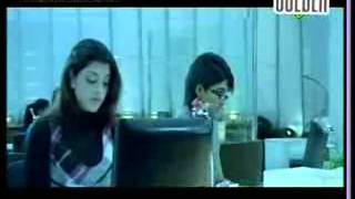 I love you Aarya ek deewana hindi dub