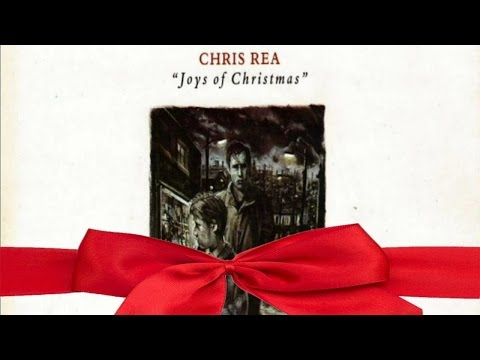 , title : 'Chris Rea - Joys Of Christmas'