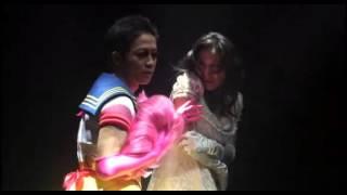 Nonton Hana To Hebi Film Subtitle Indonesia Streaming Movie Download