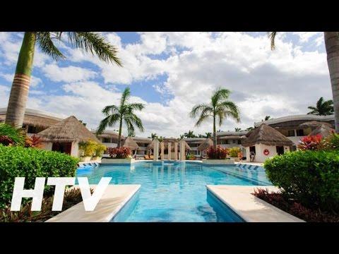 Grand Riviera Princess - All Inclusive, Resort en Playa del Carmen