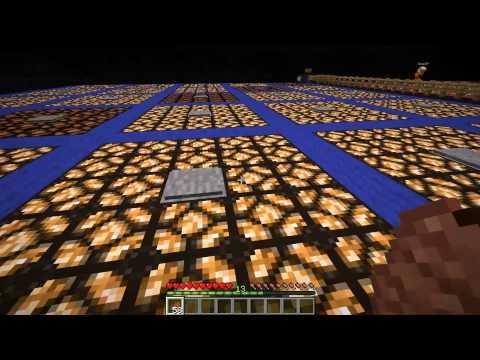 tgnminecraft - Hier die anderen Runden: http://www.youtube.com/watch?v=RqBwqD_GPW0 ▻Fan-Shop: http://fokas-blog.de/fan-shop ▻ Werdet Fan auf Facebook, indem ihr auf