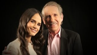 Nonton Jordana Brewster Talks 'Furious 7' and Shares Fond Memories of Paul Walker Film Subtitle Indonesia Streaming Movie Download