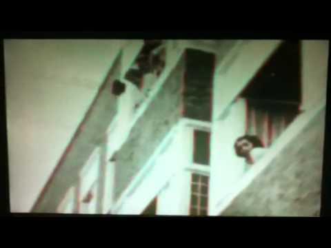 """""""Pudra"""" di Dora Pavel, un thriller metafisico"""
