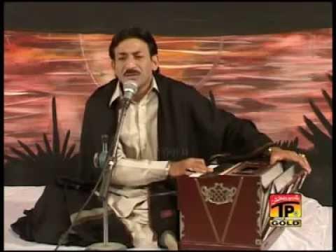 Video Tere Alam Toon Na Ghazi AbbasA S)    HASSAN SADIQ(1) download in MP3, 3GP, MP4, WEBM, AVI, FLV January 2017