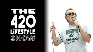 The 420 Lifestyle with Carly Marley: Then & Now by Pot TV