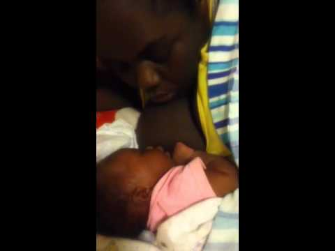 Video How not to breast feed download in MP3, 3GP, MP4, WEBM, AVI, FLV January 2017