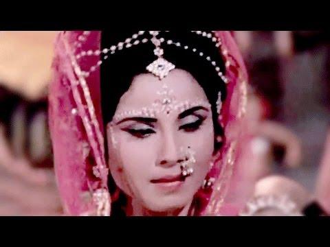 Video Aao Suhagan Naari - Jayshree Gadkar, Asha Bhosle, Mahasati Savitri Song download in MP3, 3GP, MP4, WEBM, AVI, FLV January 2017