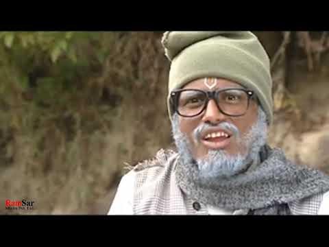 (पाडेको जागिर खाने सपना  । Bhadragol, Best Comedy Compilation - Duration: 12 minutes.)