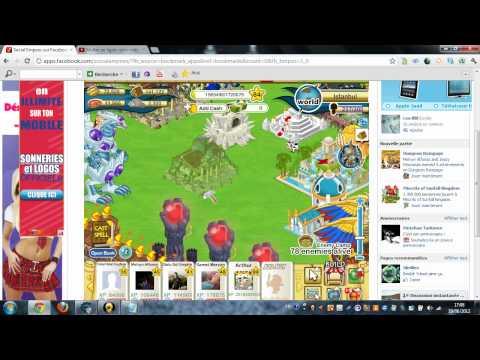 social empire hack sky bahamut dragon rider social empires neon