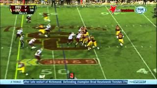 Deone Bucannon vs USC (2013)